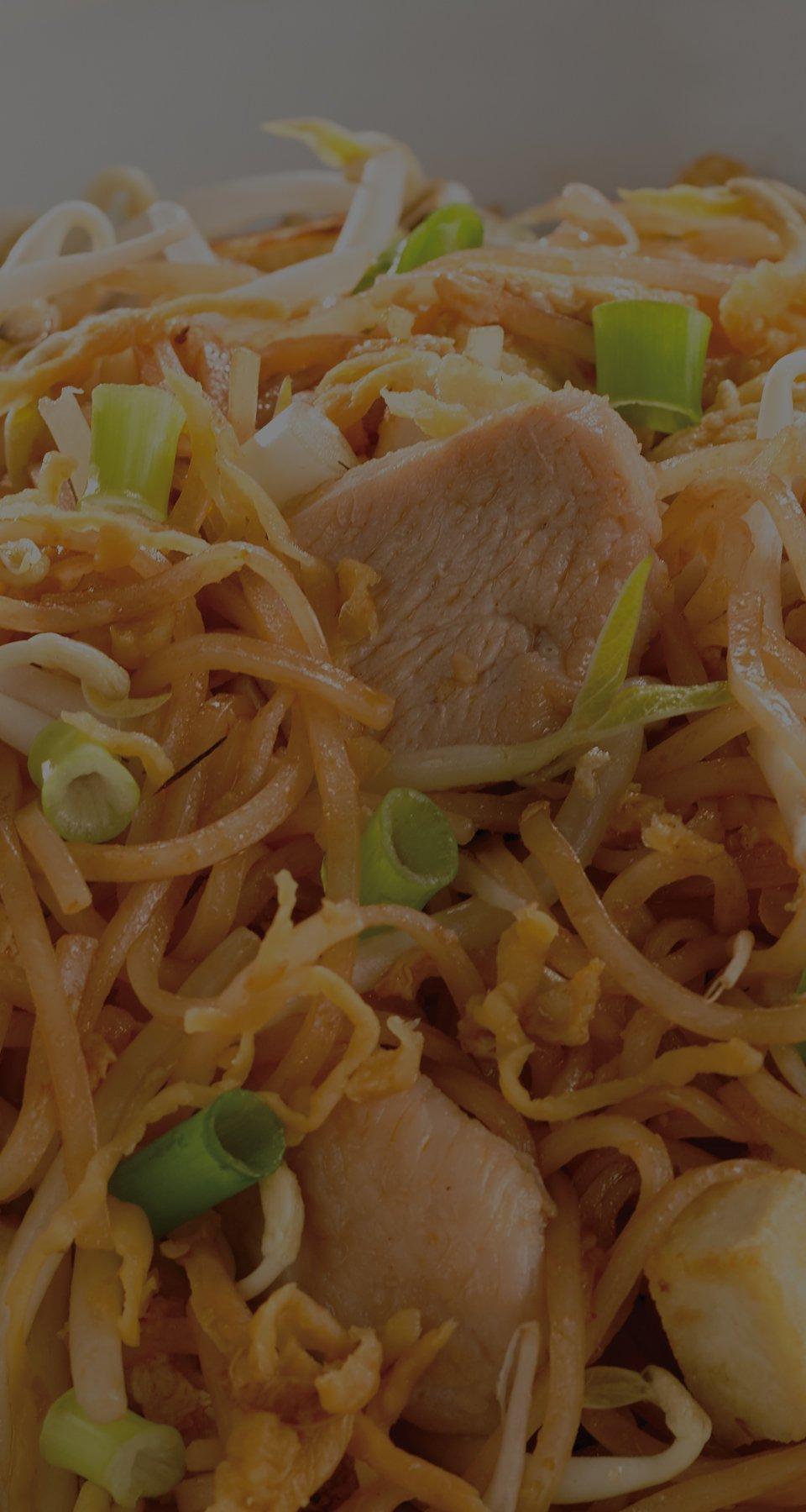 af4cdb9e19e1 Thai Restaurant | Best Thai Food | Thai Express
